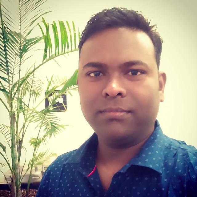 Laliteshwar Suman 🇮🇳